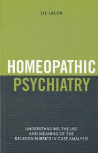 homeopathic-psychiatry