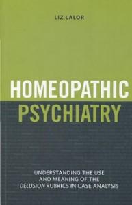 homeopathic-psychiatry