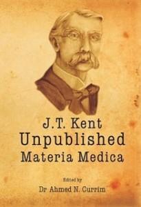 kent-unpublished-mm